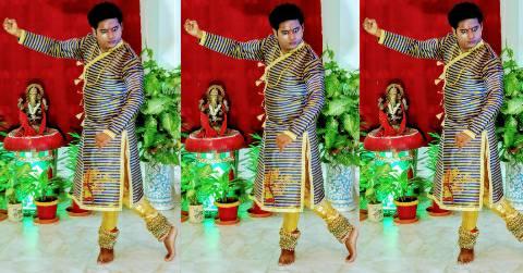 Dumraon-Gharana-Dancer-Raja.jpg