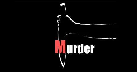Pawan murder