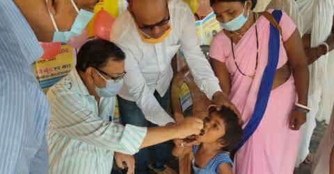 Shahpur-Arrah-plus-polio