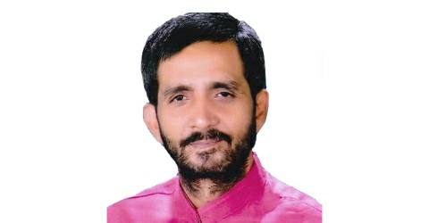 Sunil-pandey-tarari.jpg