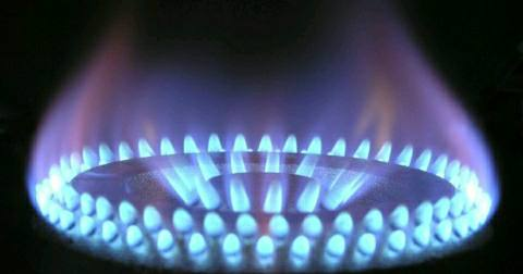 Balihari-Bhojpur-Gas-cylinder-blast.jpg