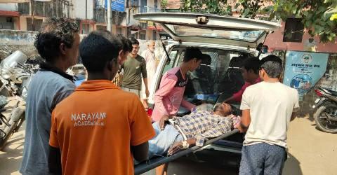 Jawahi-Haldi-UP-suicide-man.jpg