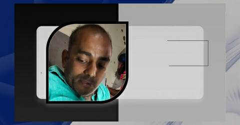 Sinha-Bazar-CSP-operator-injured.jpg