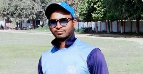 20-20-cricket-Bhojpur-varun-raj.jpg