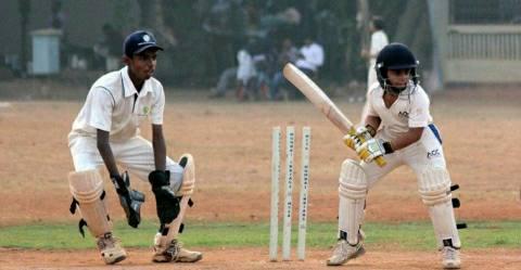 20-20-cricket.jpg