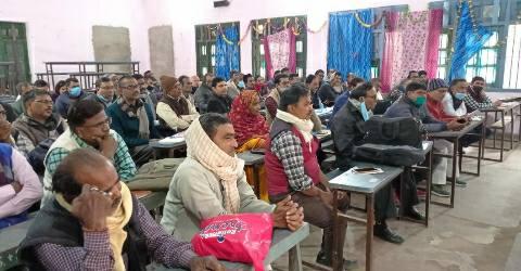 Ara-Bhojpur schools-teachers.jpg