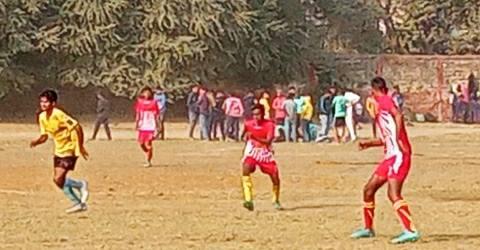 Ara-football-match.jpg
