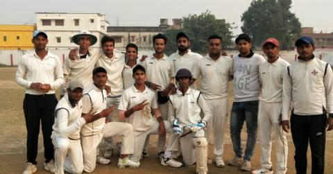 BCA-Blue-Cricket-club.jpg