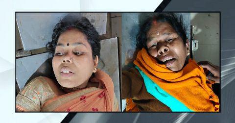 Bhelai-Road-injured-mother-daughter.jpg