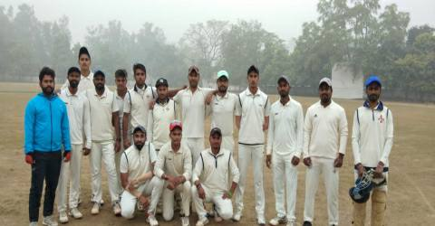 Bhojpur-Arwal-cricket.jpg