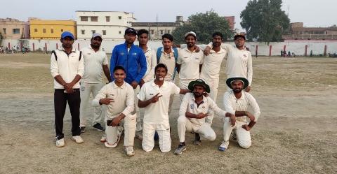 Bhojpur-Cricket-League.jpg