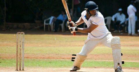 Cricket-Bhojpur.jpg