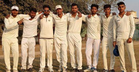Hitech-Cricket.jpg
