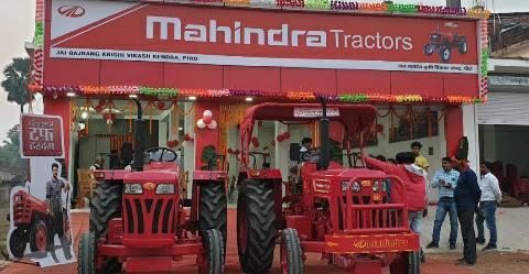 Mahindra-Tractor.jpg
