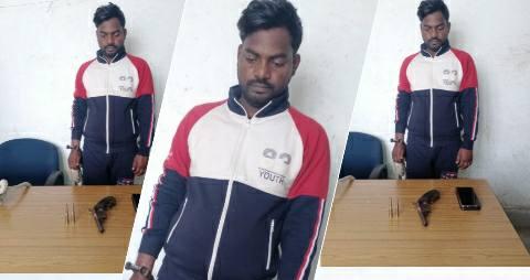 Rajkishore-Pal-Arrested.jpg