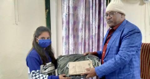 Winners-awarded-by-DEO-Bhojpur.jpg