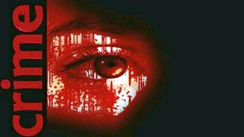 Bagahi Bhojpur-eight-year-old girl strangled to death