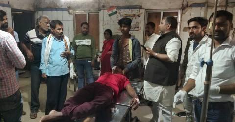 https://khabreapki.com/farna-shot-man-injured