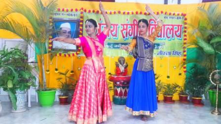 khabreapki.com/kathak-dancer-siwan