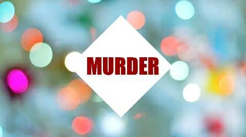 Pawan Kumar's murder in Dilia Bigan Tola village of Chauri police station area