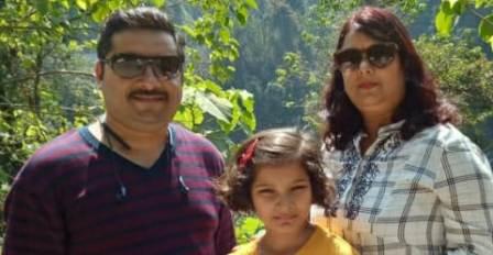 https://khabreapki.com/ Sanchita gets gold medal in International English Olympiad