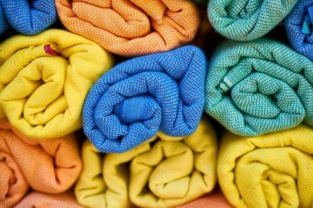 Ara-Textile