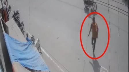 Deepu Chaudhary murder case