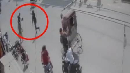 Prakash murdered Deepu Chaudhary