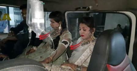 Suspense-two-Sisters-injured