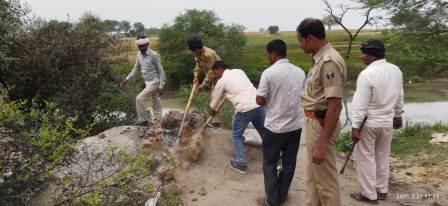 liquor-bases-in-Bhojpur