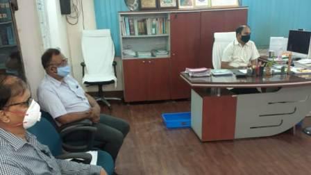 DM-Bhojpur-Bheletilators