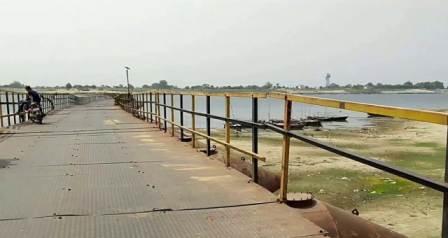 Mahuli Ghat