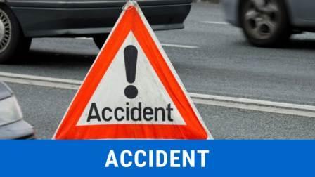 Sahar Road accident-बेलगाम स्कार्पियो ने तीन को रौंदा