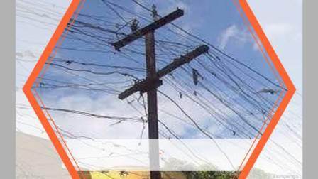 Charghat-Electrical-Wire