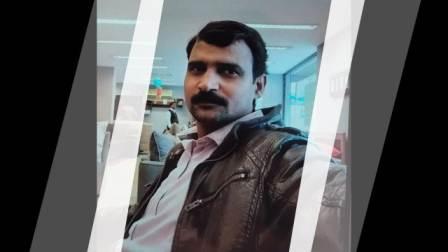 Ranjit-Jagdishpur Tulsi Mod Road Accident