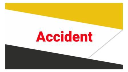 Vehicle Accident Average in Bhojpur