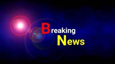 Woman shot Bhojpur