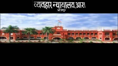 Manji Yadav Surrenders