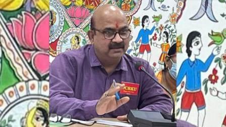 Manoj Pandey-twitter campaign of railway workers on 7 june