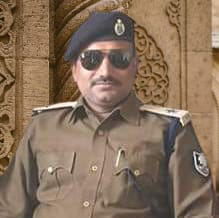 शंभू कुमार भगत