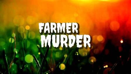 Murder of Bahiyara farmer