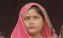 shahpur NP Election