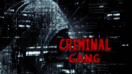 Ara criminal gang