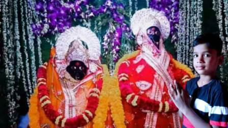 Aranya Devi