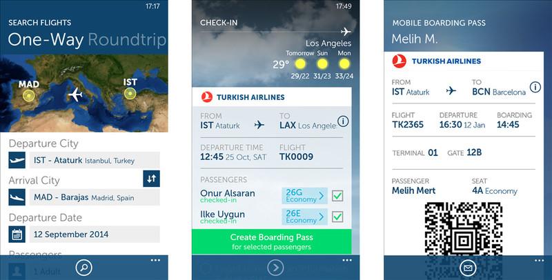 Turkish_Airlines_Screenshots