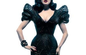 dezeen_3D-printed-dress-by-Michael-Schmidt-and-Francis-Bitonti_101