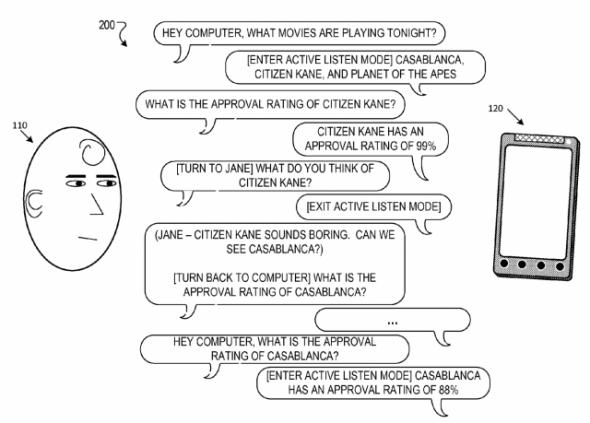 google-active-watching-640x459-590x423