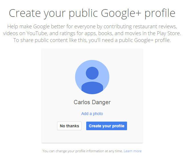 google-plus-change