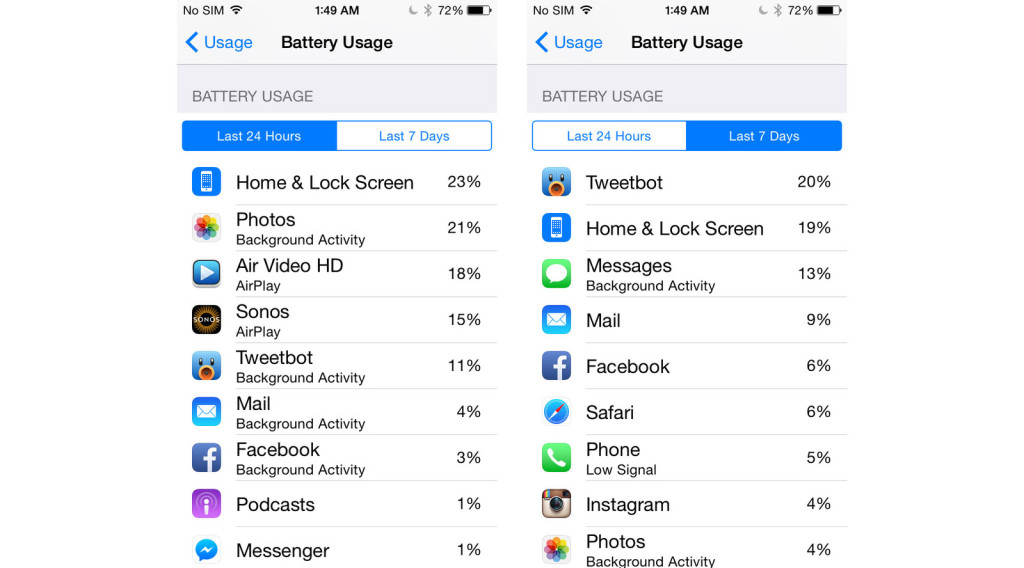 iphone_6_plus_battery_shaming_screens