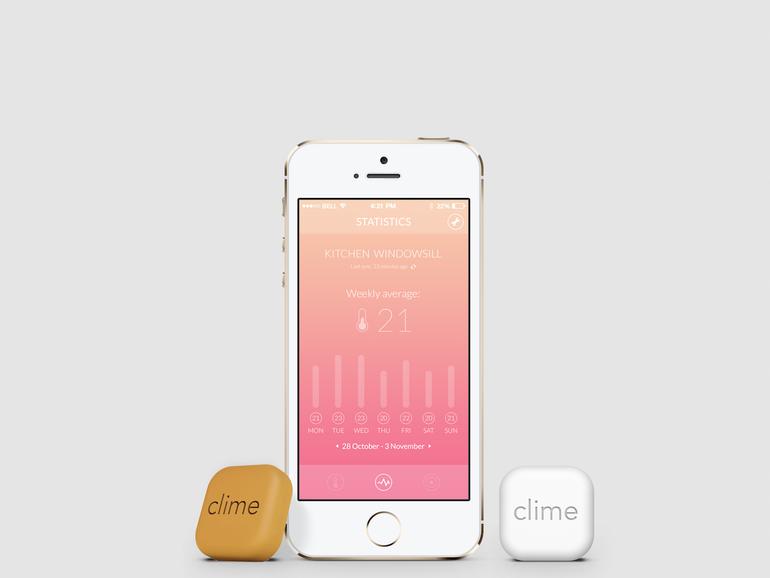 iphonewithclimes2